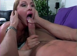 Assed Out Escena 1