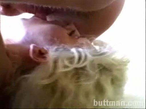 Bubble Butt Babes Scène 5