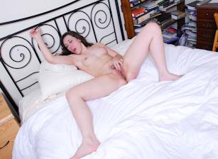 Angel Scène 4