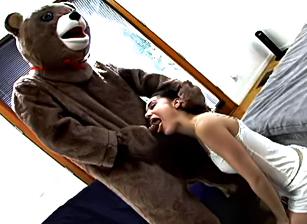 Fuck Sasha Grey Scena 1