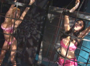 Lexie Marie Sexxxpose Scena 1