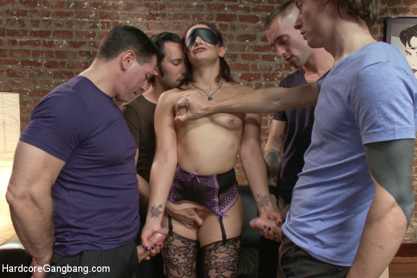 Dirty girlfriend Sheena Ryder ge
