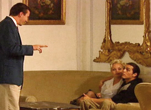 Italian Legacy Scena 3