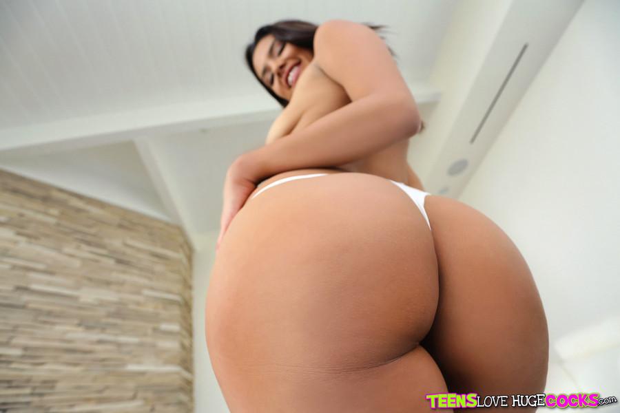 Juicy Josie Scène 1