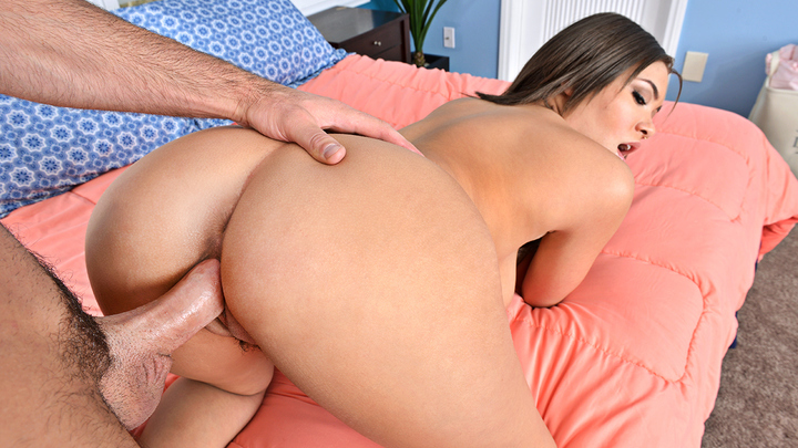 I Have a Wife - Cassidy Banks