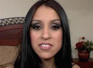Latina Fever #17 Escena 5