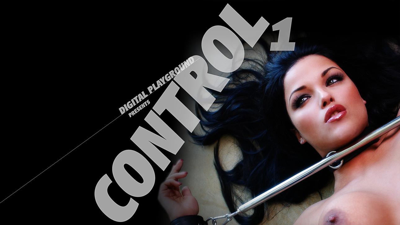 Control 01 Scène 1