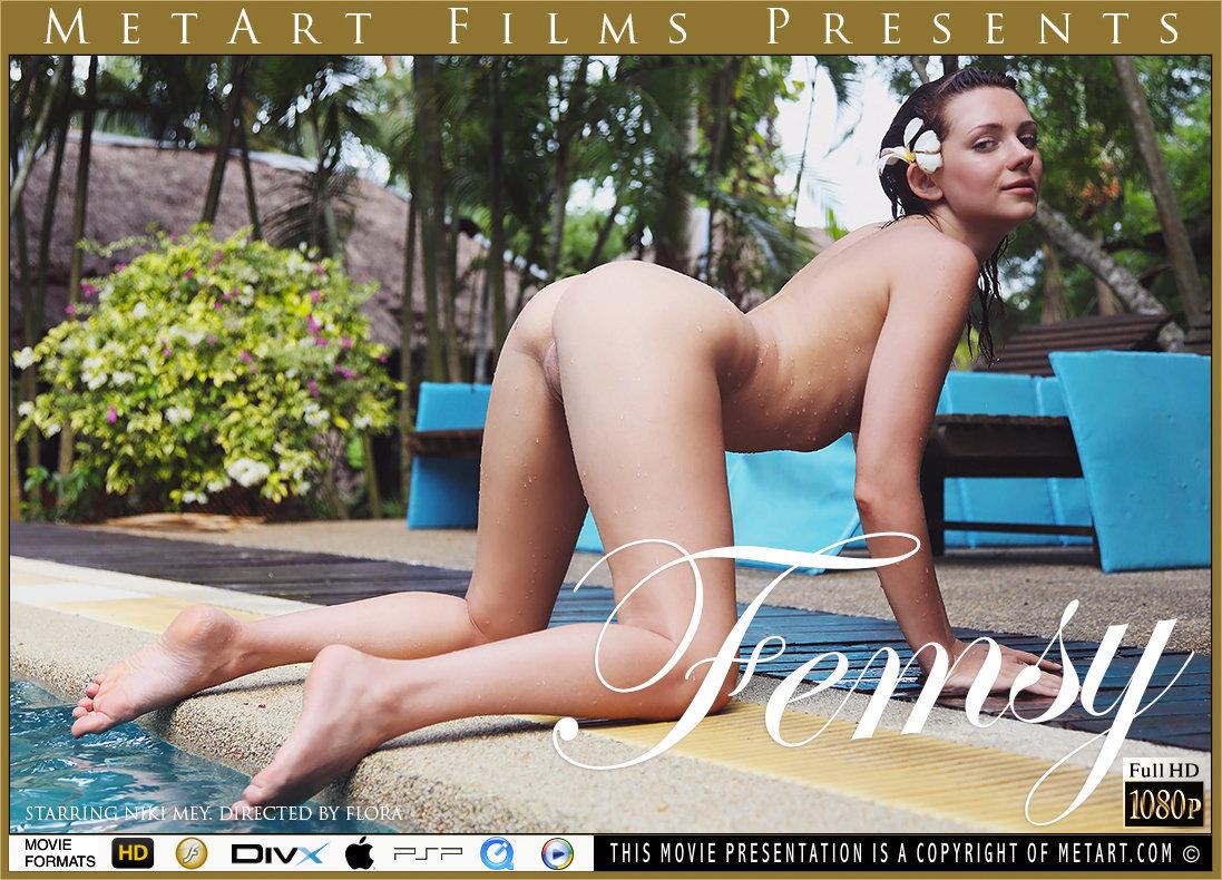 Femcy