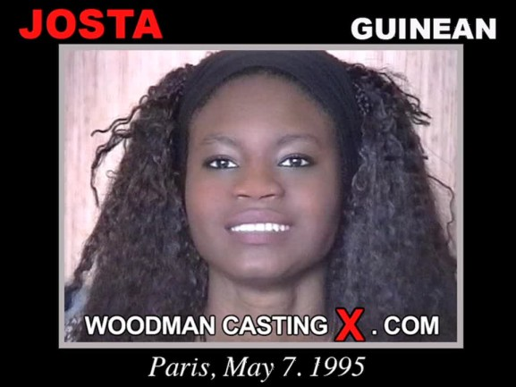 Josta casting