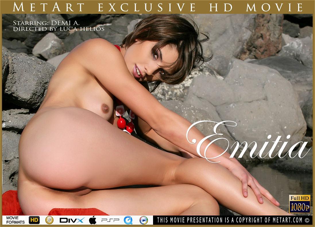 Emitia