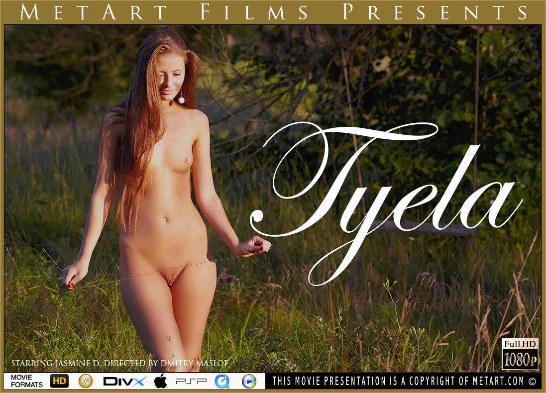Tyela