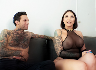 BTS-Keira: Anal Fuck, Squirt, Cu