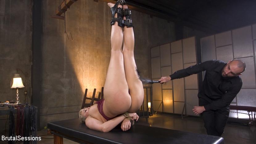 Big Titted Goddess Ryan Keely Fu