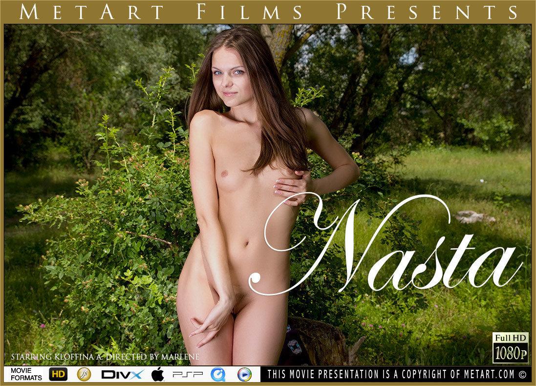 Nasta