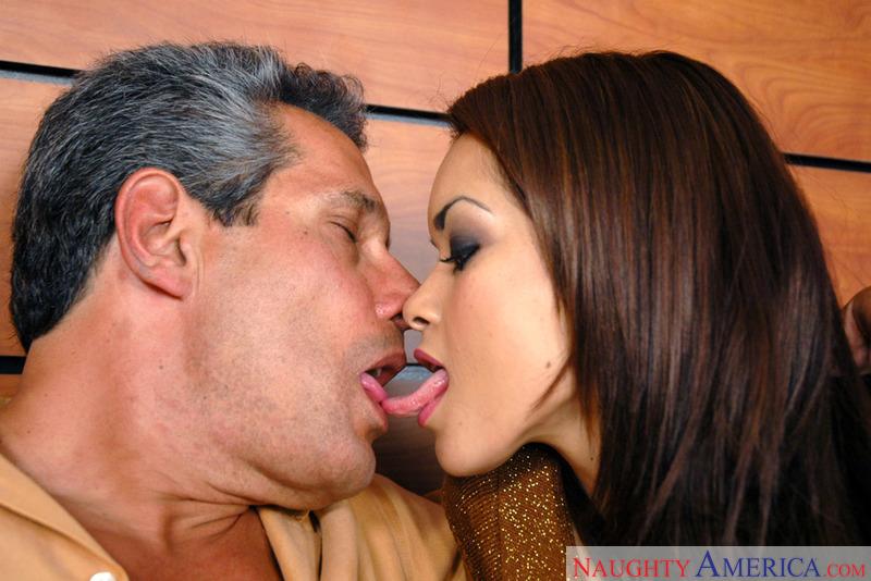Latin Adultery - Daisy Marie & H