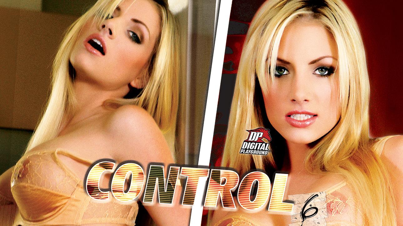 Control 06 Scène 1