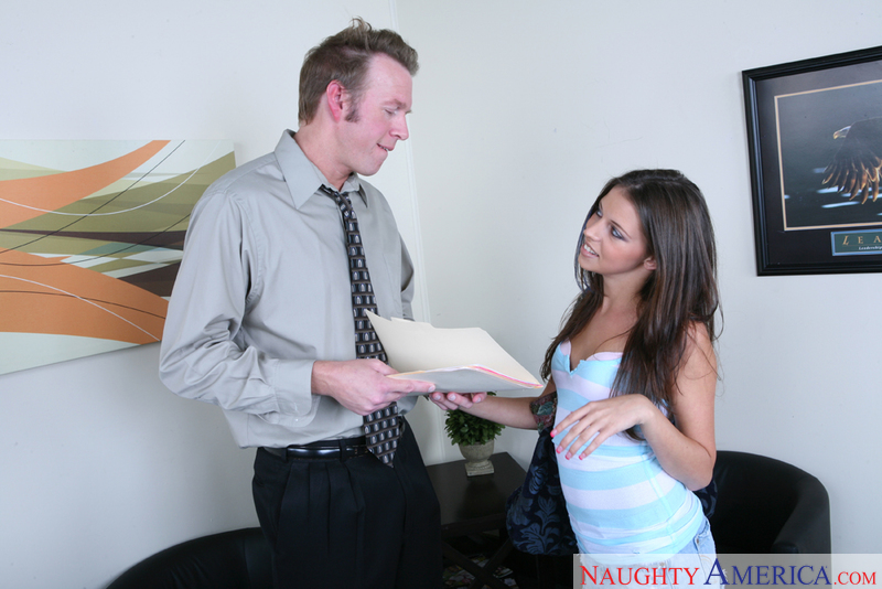 Naughty Bookworms - Missy Stone