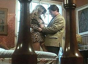 Intimita Anale Scena 6