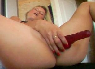 Crack Her Jack Scena 1