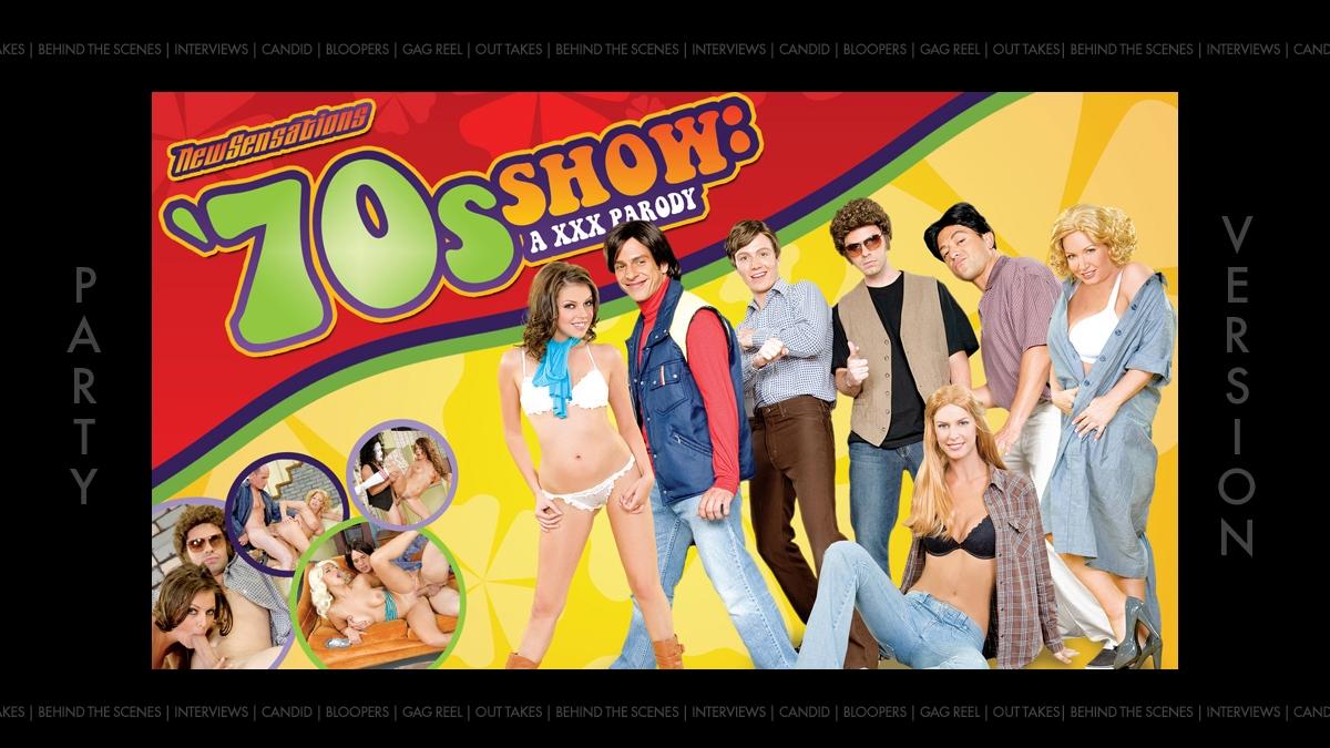 70s Show - Party Version