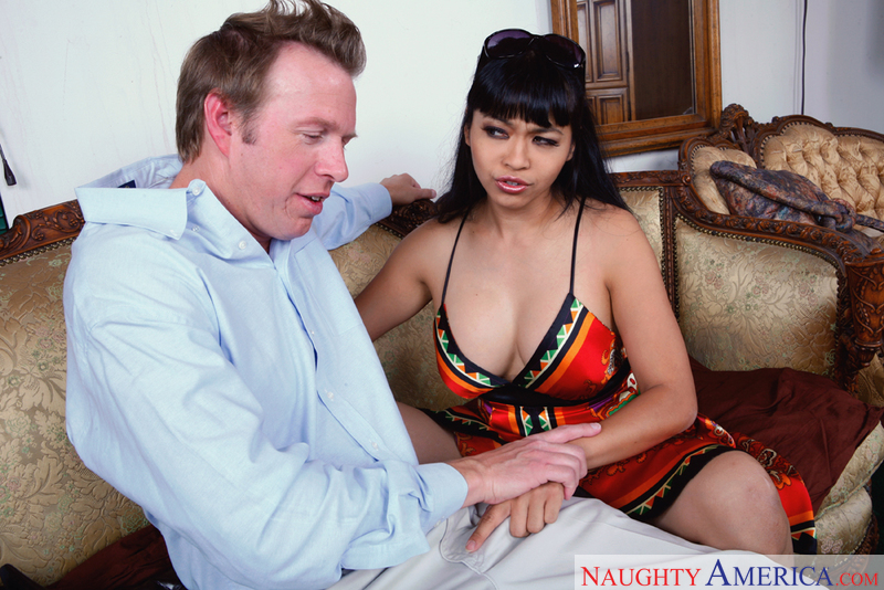 I Have a Wife - Mika Tan & Mark