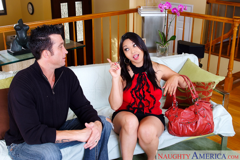 I Have a Wife - Mika Tan & Billy