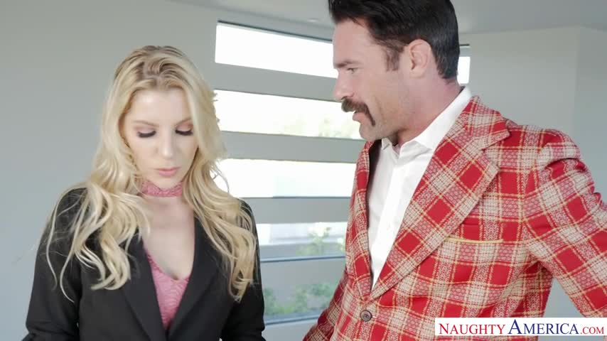 I Have a Wife - Ashley Fires & C
