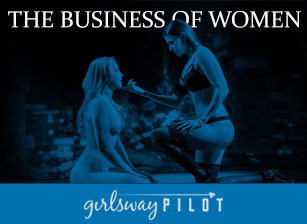 The Business of Women: The Date