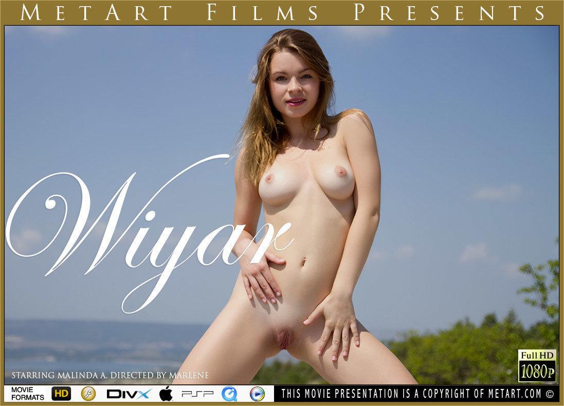 Wiyar