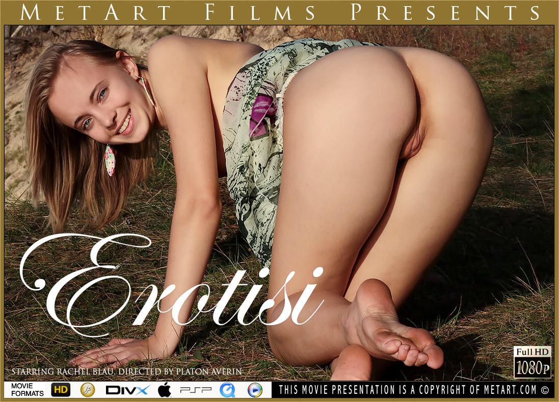 Erotisi
