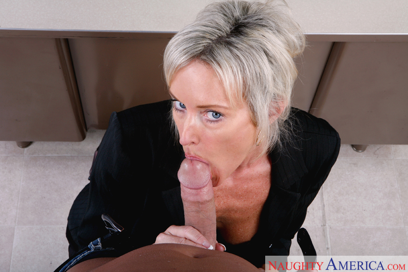 My First Sex Teacher - KC Kelly