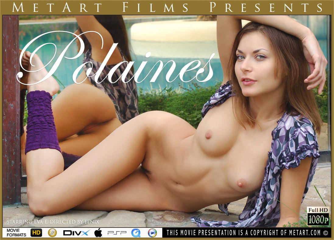 Polaines