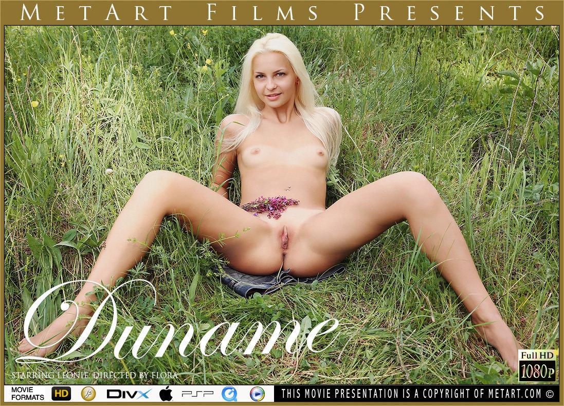 Duname