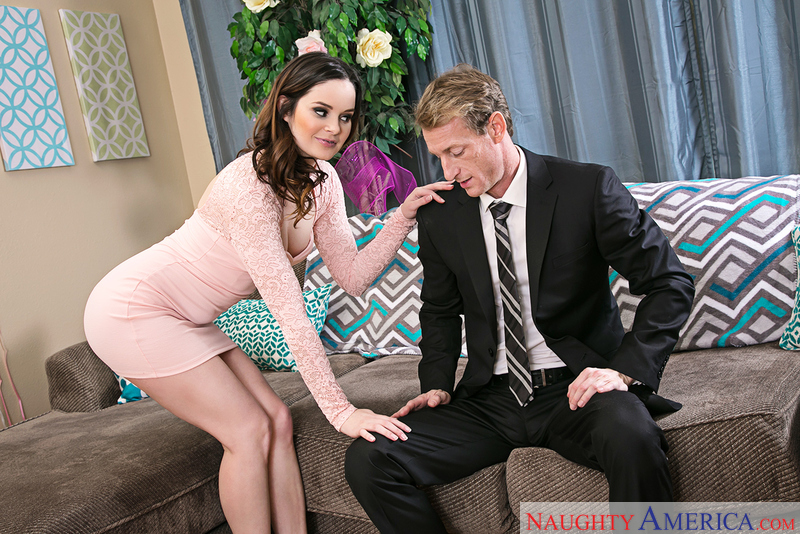 Naughty Weddings - Jenna J Ross