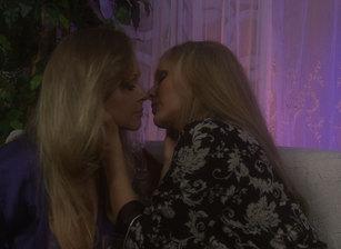 Lesbian PsychoDramas #02