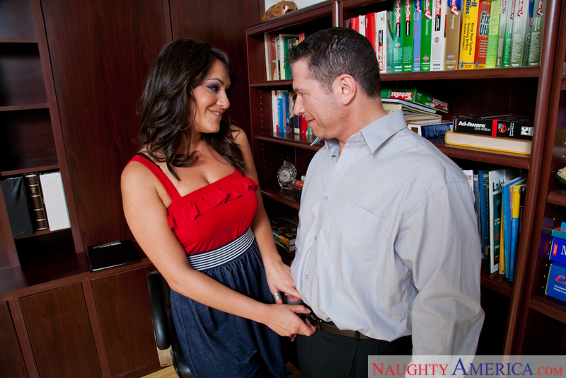Naughty Office - Charley Chase &