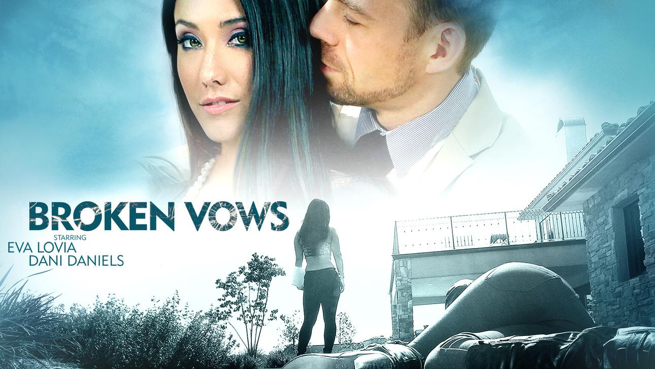 Broken Vows Scènes