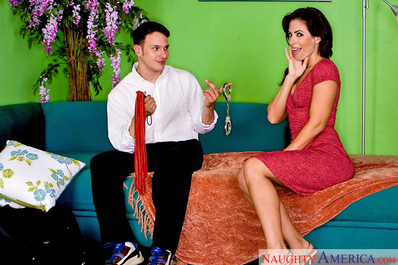 Neighbor Affair - Druuna & Antho