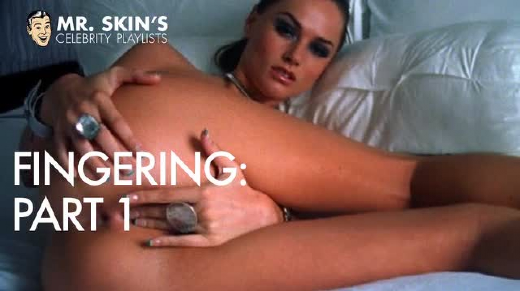 Mainstream Fingering Scène 1