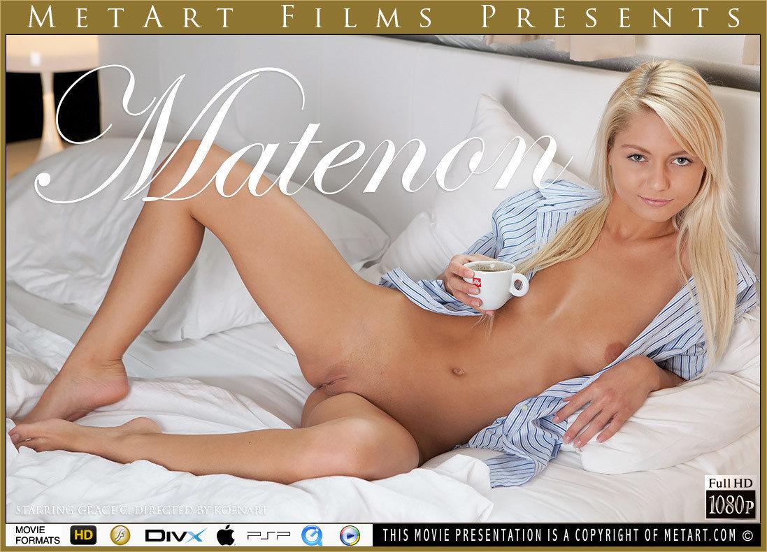 Matenon