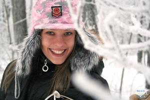 Fun video: wintertime - 1.