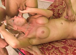 Filthy Shemale Sluts #14