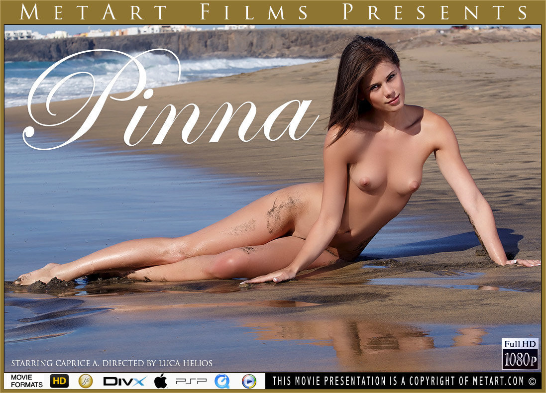 Pinna