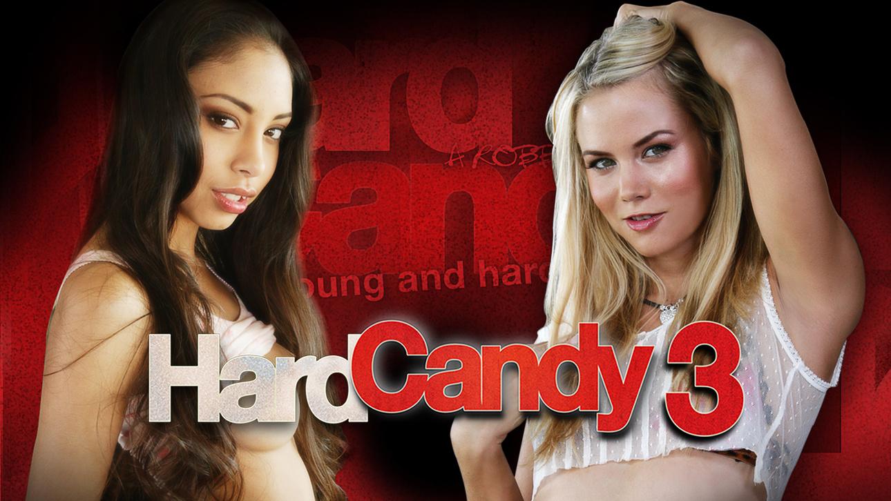 Hard Candy 03 Scène 1