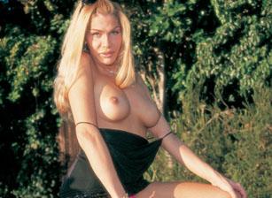 Transsexual Prostitutes #08