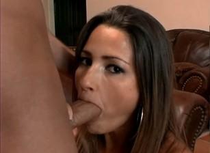 swallow this #06 Escena 3