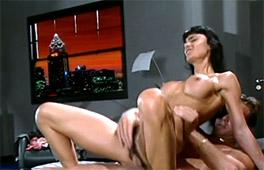 Bianca Cheats Szene 3