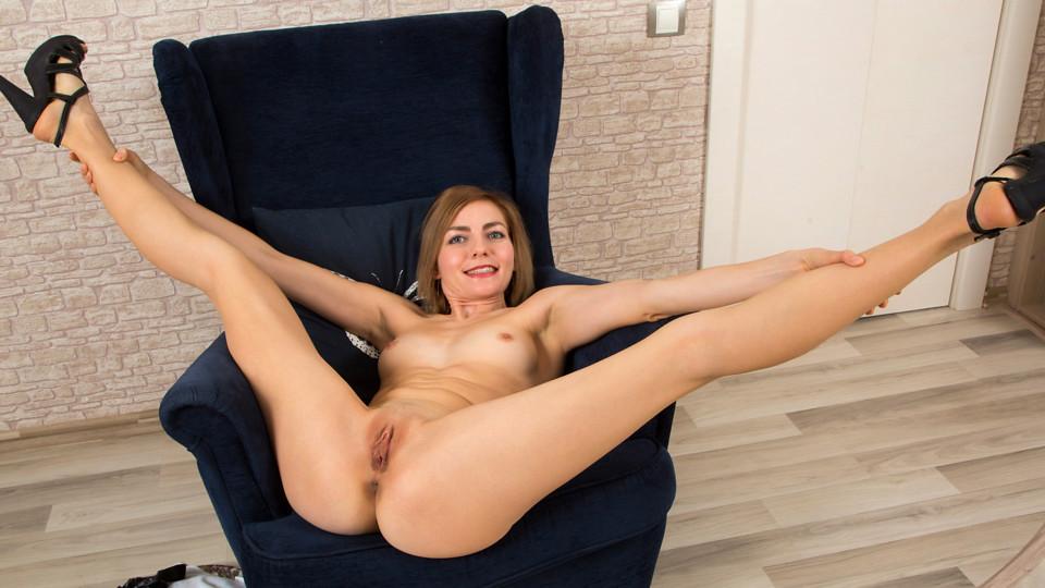 Sexy Amateur Scène 1