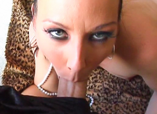 Sloppy Head Escena 9