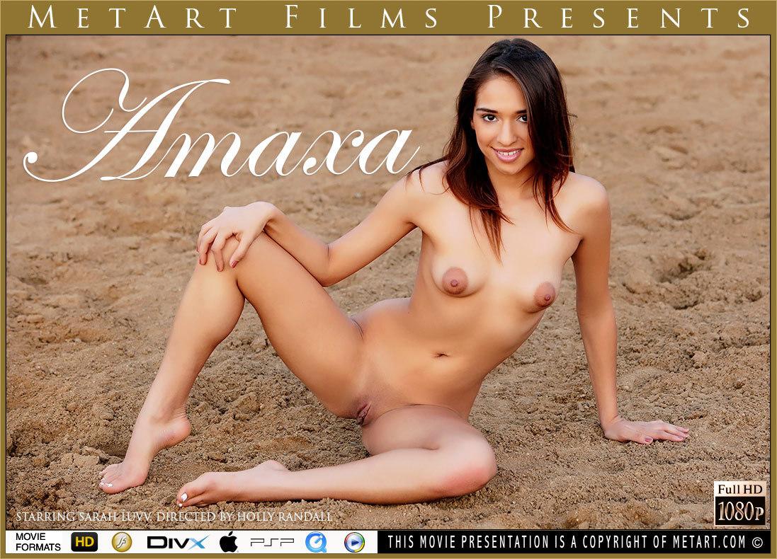 Amaxa